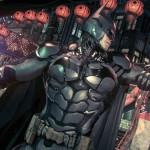 Batman Arkham Knight 8 150x150 batman arkham knight