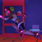 Hover Revolt of Gamers 3 150x150 hover revolt of gamers