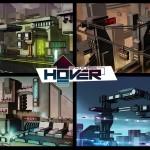 Hover Revolt of Gamers 8 150x150 hover revolt of gamers