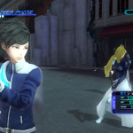 Lost Dimension 5 150x150 lost dimension