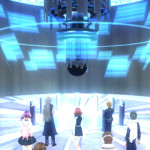 Lost Dimension 6 150x150 lost dimension