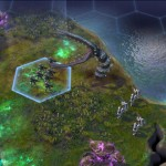 eQdQYbD 150x150 civilization beyond earth