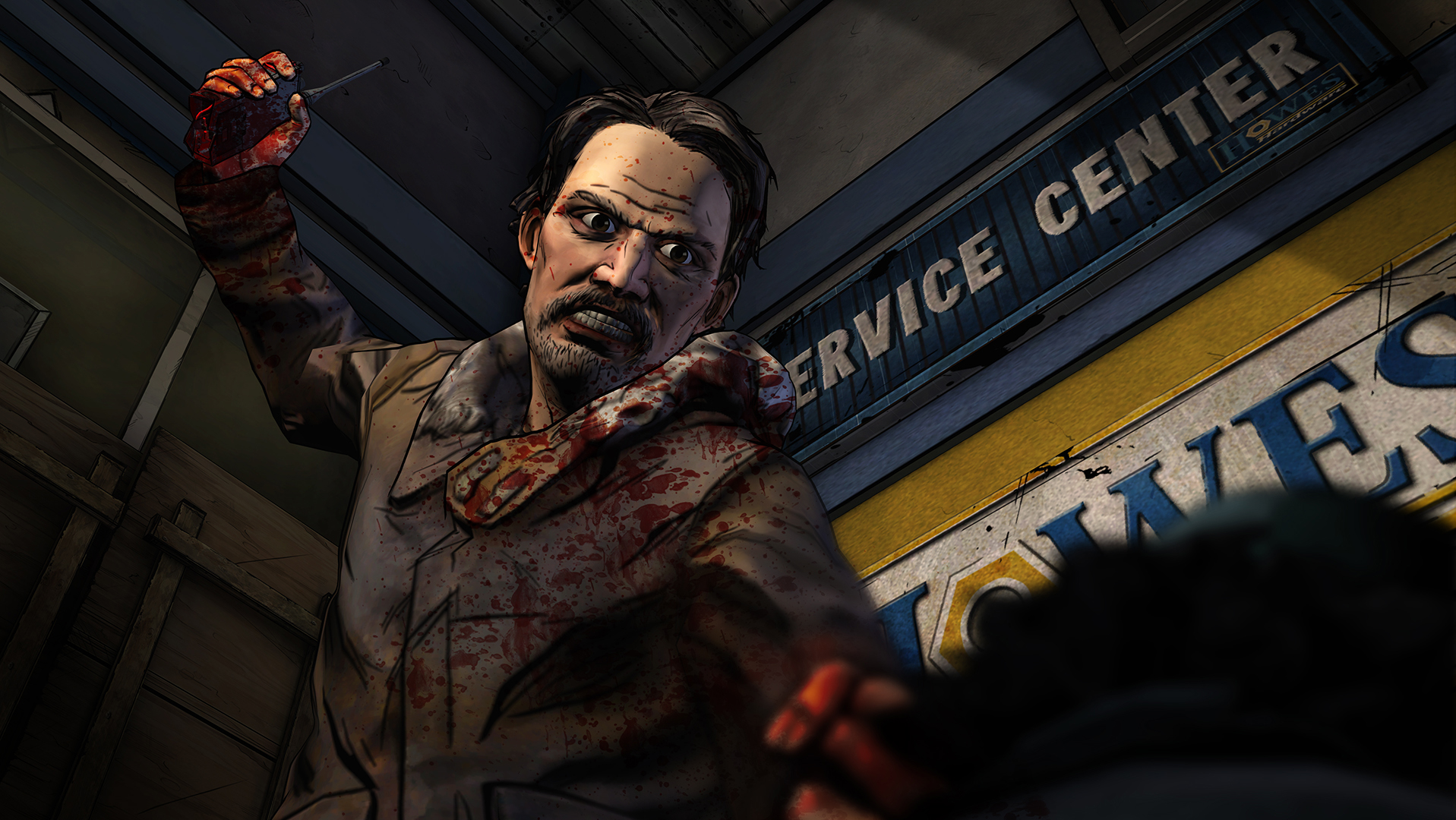 1398958991-twd-203-carver