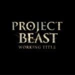 1399053378 logo 150x150 project beast