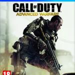 1399057095 ps4 150x150 call of duty advanced warfare