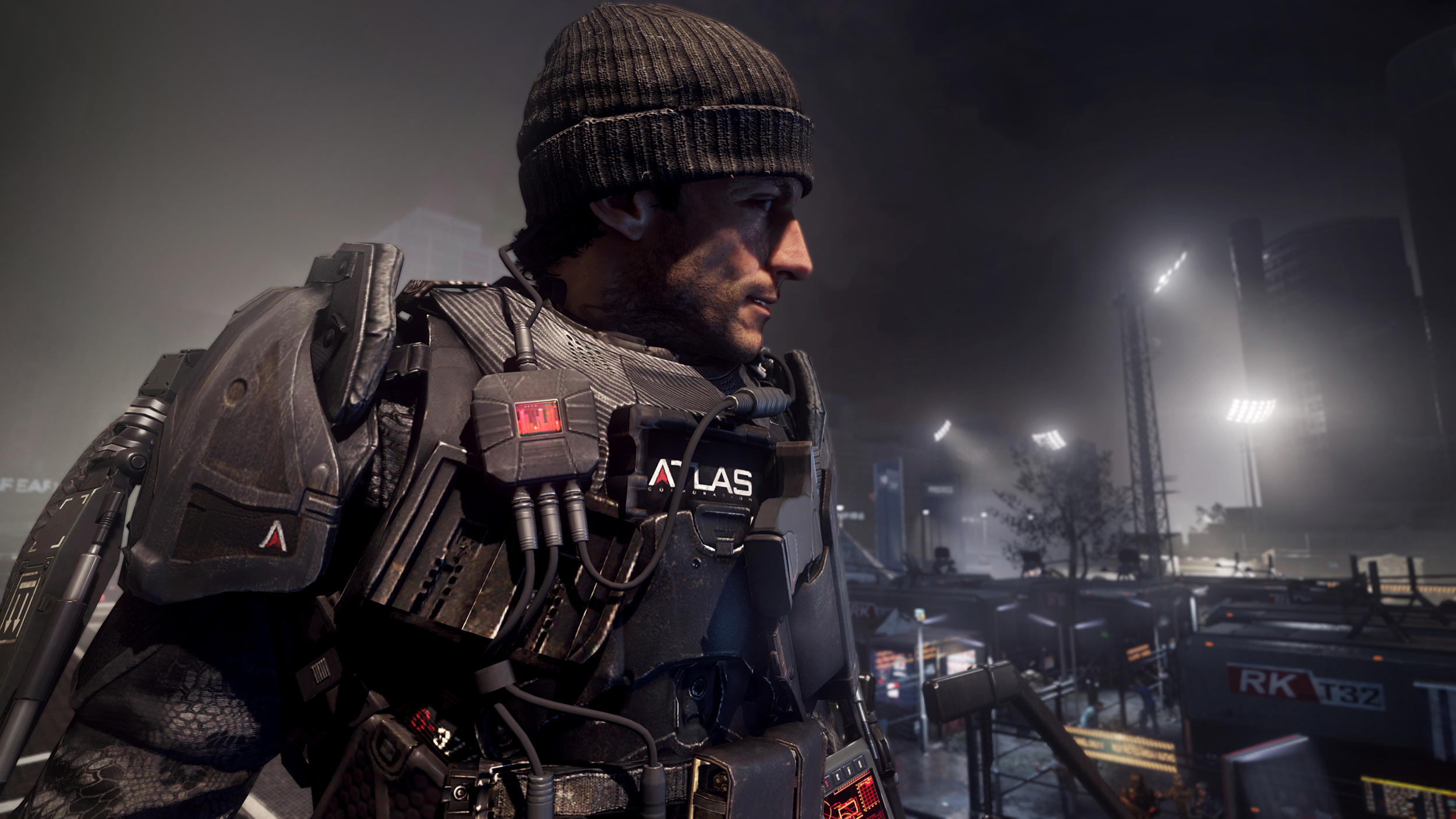 1399077560-cod-aw-advanced-soldier