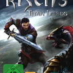 1399105604 risen 3 titan lords box art pc 150x150 risen 3 titan lords