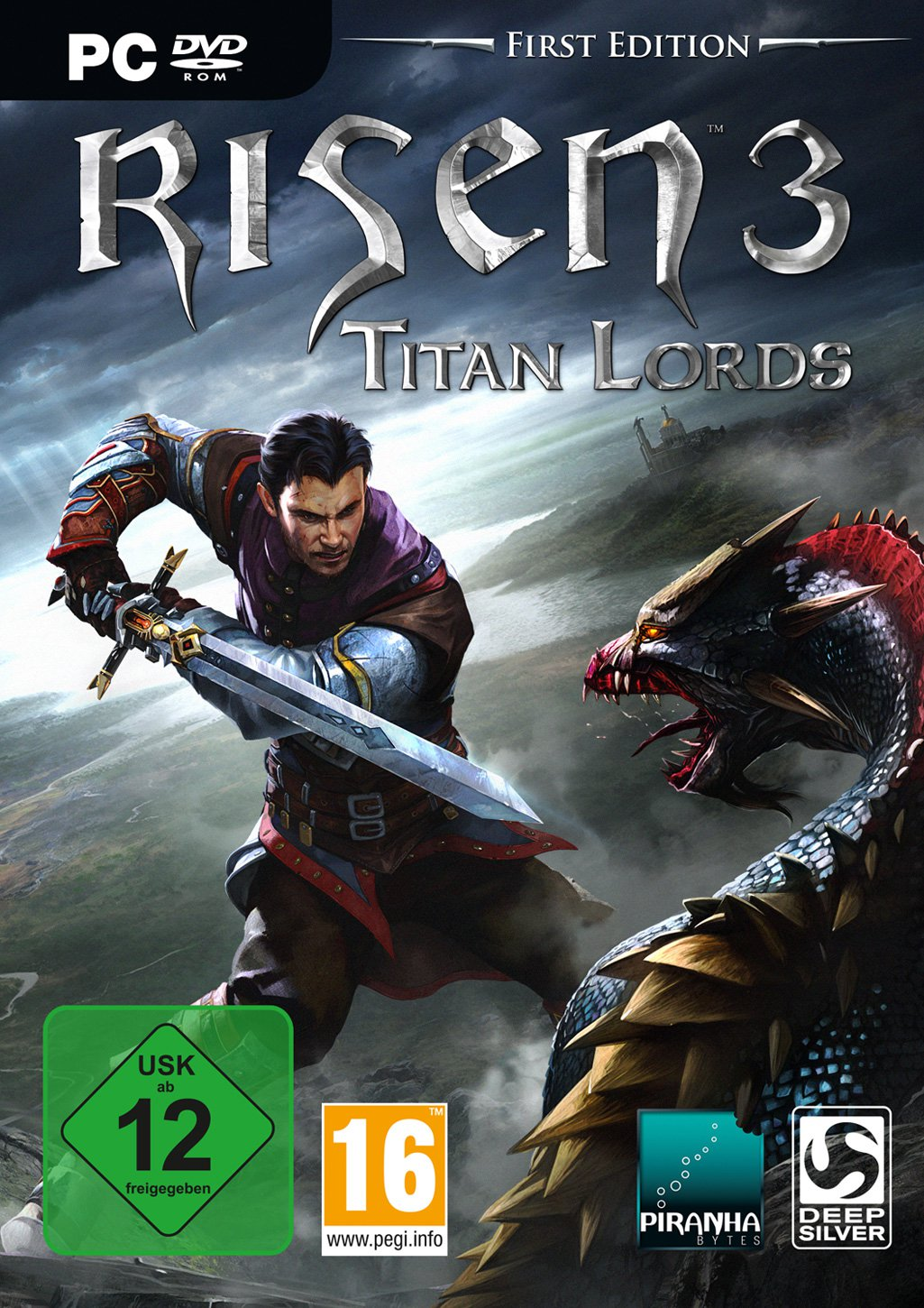 1399105604-risen-3-titan-lords-box-art-pc