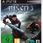 1399105607 risen 3 titan lords box art ps3 150x150 risen 3 titan lords