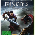 1399105608 risen 3 titan lords box art 360 150x150 risen 3 titan lords