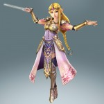1405078108 51 150x150 zelda hyrule warriors