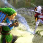 1405078706 4 150x150 zelda hyrule warriors