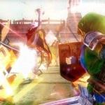 1405078712 3 150x150 zelda hyrule warriors