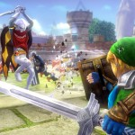 1405078712 5 150x150 zelda hyrule warriors