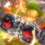 1405079537 6 150x150 zelda hyrule warriors