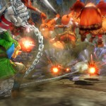 1405079539 2 150x150 zelda hyrule warriors