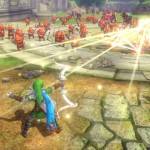 1405079543 10 150x150 zelda hyrule warriors