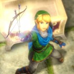 1405079543 8 150x150 zelda hyrule warriors