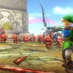 1405079547 9 150x150 zelda hyrule warriors