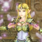 1405080060 1 150x150 zelda hyrule warriors