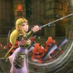 1405080060 2 1 150x150 zelda hyrule warriors