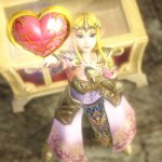 1405080063 8 150x150 zelda hyrule warriors