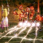 1405080070 4 150x150 zelda hyrule warriors