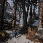 1406532158 ellie in winter landscape 150x150 the last of us