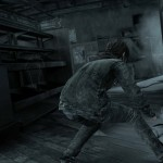 1406532173 ellie crouches 150x150 the last of us