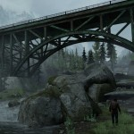 1406532190 bridge view 150x150 the last of us