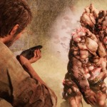 1406532197 joel aims at bloater 150x150 the last of us