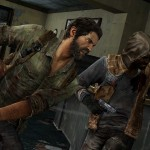 1406532283 joel punches hunter 150x150 the last of us