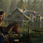 1406532285 joel on horseback 150x150 the last of us