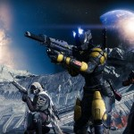 500mil new game destinyscreenshots 150x150 uncategorized