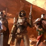 Destiny screenshots 150x150 uncategorized