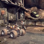 Rage 2 150x150 uncategorized