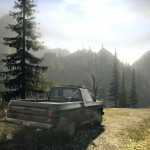 alan wake 10 150x150 uncategorized