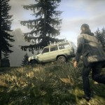 alan wake 11 150x150 uncategorized