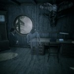 alan wake 12 150x150 uncategorized