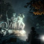 alan wake 13 150x150 uncategorized