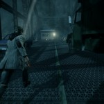 alan wake 14 150x150 uncategorized