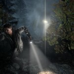 alan wake 2 150x150 uncategorized