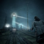 alan wake 3 150x150 uncategorized