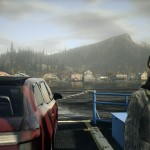 alan wake 4 150x150 uncategorized