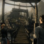 alan wake 5 150x150 uncategorized