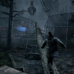 alan wake 6 150x150 uncategorized