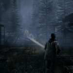 alan wake 7 150x150 uncategorized