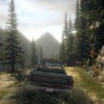 alan wake 9 150x150 uncategorized