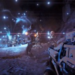 destiny 2014 new game screenshot 150x150 uncategorized