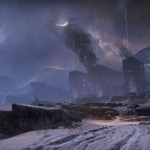 destiny game 500mil dudget screenshot 150x150 uncategorized